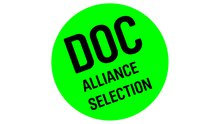 Doc Alliance Selection Award 2016: Fresh Documentary Talents at the Upcoming Ninth DAS Awards